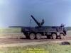 1987-hildesheimer-soldatentag-bengsch-44