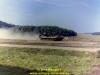 1987-hildesheimer-soldatentag-bengsch-45