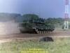 1987-hildesheimer-soldatentag-bengsch-46