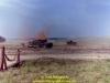 1987-hildesheimer-soldatentag-bengsch-48