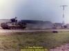 1987-hildesheimer-soldatentag-bengsch-51
