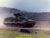 1987-hildesheimer-soldatentag-bengsch-54