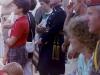 1987-hildesheimer-soldatentag-bengsch-56
