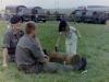 1987-hildesheimer-soldatentag-bengsch-57