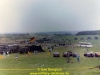 1987-hildesheimer-soldatentag-bengsch-58