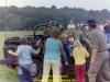 1987-hildesheimer-soldatentag-bengsch-59