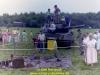 1987-hildesheimer-soldatentag-bengsch-61