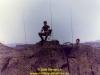 1987-hildesheimer-soldatentag-bengsch-63
