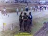 1987-hildesheimer-soldatentag-bengsch-66