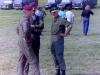 1987-hildesheimer-soldatentag-bengsch-67