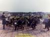1987-hildesheimer-soldatentag-bengsch-68