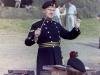 1987-hildesheimer-soldatentag-bengsch-69