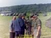 1987-hildesheimer-soldatentag-bengsch-70