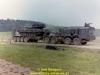 1987-hildesheimer-soldatentag-bengsch-73