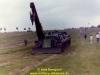 1987-hildesheimer-soldatentag-bengsch-77