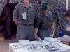 1987-hildesheimer-soldatentag-bengsch-81