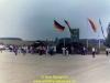 1987-hildesheimer-soldatentag-bengsch-84