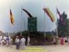 1987-hildesheimer-soldatentag-bengsch-86