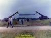1987-hildesheimer-soldatentag-bengsch-91
