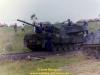 1987-hildesheimer-soldatentag-bengsch-95