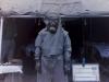 1987-hildesheimer-soldatentag-bengsch-98