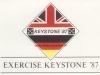 1987-keystone-galerie-harrison-01