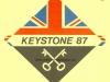 1987-keystone-galerie-harrison-02