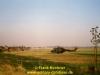 1987-keystone-kirchner-04
