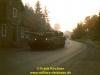 1987-keystone-kirchner-26