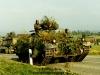 1987-keystone-teil-iv-uhde-12