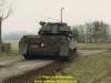1987-last-wheels-galerie-willemsen-026