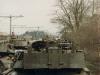 1987-last-wheels-galerie-willemsen-033