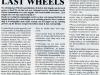1987-last-wheels-galerie-willemsen-034