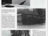 1987-last-wheels-galerie-willemsen-037