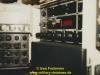 1987-leo-2a4-kampfraum-freitmeier-12