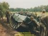 1987-certain-strike-freitmeier-11