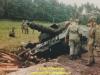 1987-certain-strike-freitmeier-12