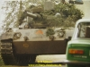 1987-reforger-certain-strike-freese-26