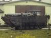 1987-reforger-certain-strike-freese-31
