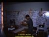 1987-certain-strike-galerie-herold-06