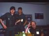 1987-certain-strike-galerie-herold-09