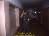 1987-certain-strike-galerie-herold-12
