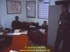 1987-certain-strike-galerie-herold-14