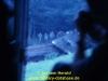 1987-certain-strike-galerie-herold-37