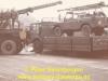 1987-certain-strike-steenbergen-102