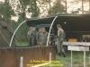 1987-certain-strike-steenbergen-103