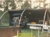 1987-certain-strike-steenbergen-104