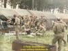 1987-certain-strike-steenbergen-105