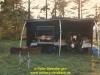 1987-certain-strike-steenbergen-107