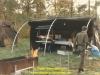 1987-certain-strike-steenbergen-110